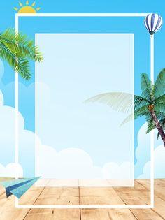 World Wetlands Day Poster Poster Latar Belakang Hari Wetland Dunia Wetland Bumi Biru Poster Latar Blue Sky Background, Landscape Background, Background Images, Travel Illustration, Landscape Illustration, Creative Illustration, World Wetlands Day, Wind World, Privacy Landscaping