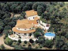 Property for Sale in Italy - Villa in Liguria - http://www.aptitaly.org/property-for-sale-in-italy-villa-in-liguria/ http://i.ytimg.com/vi/q2V-QPBllpo/mqdefault.jpg