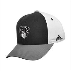 578fb1af5a5 Brooklyn Nets Cuffed Knit Hats Memphis Grizzlies