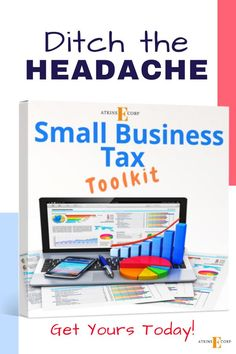 If you are ready to start your small business on the right financial foundation then welcome to the Small Business Tax Toolkit. This digital toolkit comes equipped with the tax information, tools, and resources you need when starting a small business. Business Tax Deductions, Tax Refund, Income Tax Preparation, Small Business Tax, Income Tax Return, Tax Credits, Foundation, Budgeting Finances, Tools
