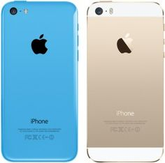Regulatory Agency Grants Apple Authorization Needed to Sell iPhone 5s and iPhone 5c in Brazil [iOS Blog] - http://www.aivanet.com/2013/10/regulatory-agency-grants-apple-authorization-needed-to-sell-iphone-5s-and-iphone-5c-in-brazil-ios-blog/