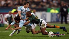 Argentina Rugby, South Africa Rugby, Running, Live, Sports, Racing, Hs Sports, Keep Running, Sport