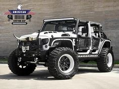 2016 Jeep Wrangler Unlimited Sport Custom for sale Auto Jeep, Jeep 4x4, Jeep Truck, Jeep Wrangler Unlimited, Wrangler Jeep, Jeep Wranglers, Badass Jeep, Jeep Mods, Us Cars