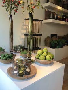 Gommaire Organic living.  #52weeksattitude