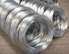 Ripples's Commodity Blog: Spot Demand Lifts Nickel Futures By 1.28%