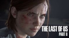 THE LAST OF US PART 2'S NEW POSTER CONTAINS HIDDEN SECRETS BYEVAN CAMPBELLNaughty Dog unveileda new poster for The Last of Us Part II to celebrate Outbreak Day today, and it may reveal more than you'd expect at first glance. The art shows an arm and hand grasping a hammer, with a burning a car lighting up a dense forest. The poster looks pretty...