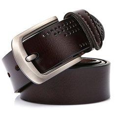 6458c79a9108 75 Best Leather Belts images