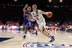 The next Nowitzki? Freshman Markkanen is unique in Arizona history = Lauri Markannen isn't the next anybody at Arizona. As coach Sean Miller brings in one highly rated class after another, there is always a tendency to compare players. He's the next Nick Johnson. He's another Solomon Hill. He's like.....