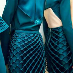 new york fashion week New York Fashion, Fashion Week, High Fashion, Fashion Show, Womens Fashion, Modest Fashion, Dress Fashion, Fashion Fashion, Fashion Ideas