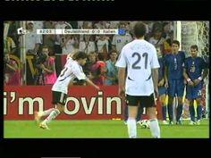 EM-Halbfinale 2012_ Deutschland-Italien 0:2