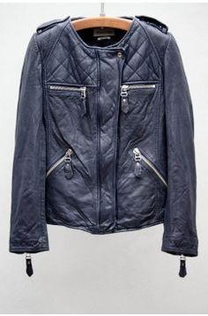 Isabel Marant Kady Jacket | $1,210