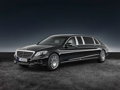 mercedes-maybach_pullman_s_600_guard.jpeg (4096×3071)