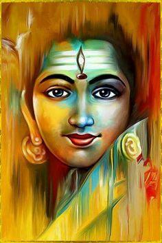 Shiva...woooohoooo