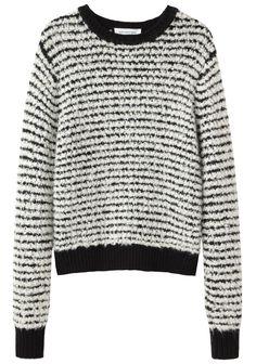 Étoile Isabel Marant / Canelia Striped Knit