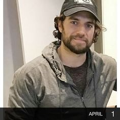 """104 Me gusta, 11 comentarios - Henry Cavill Fantasies (@henrycavillfantasies) en Instagram: """"Each day I save a photo into a calendar and this is what I have made for the month of April of the…"""""""