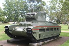 Singleton New South Wales - Destination's Journey Tank Armor, Army Infantry, Armored Fighting Vehicle, Battle Tank, Military Equipment, Fire Engine, Air Show, Armored Vehicles, Special Forces