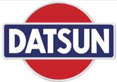 1933, Datsun, Nissan Motors, Tokyo Japan #Datsun (L178)