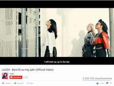 marketing musical youtube en promocionmusical.es
