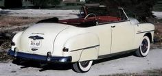 A Picture review of the Chrysler from 1915 to 1939 including the Imperial, Desoto, Classy Chrysler's Chrysler, Imperial, Desoto Classy Chrysler's Chrysler, Desoto
