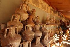 sgturningpoint_blog-trip_to_bodrum-ancient_amphoras-voyage_turquie_amphores