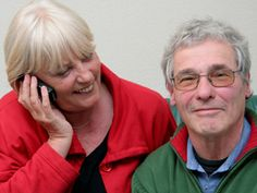 Planning Holidays, Staying In Hotels, Advice For People With Hearing Loss