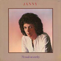 """♫ """"Praise Him"""" ❖ Janny Grein ♫"""