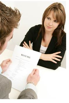 5 steps to take when you can't tailor your résumé to a particular position When I tell jobseekersthey shouldtailor their résumés toevery position, their eyes widen. Some protest that this is too much work and one or two even become angry and profusely refuseto put in …