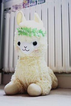 ❤ Blippo.com Kawaii Shop ❤ | Cute Kawaii Shop | Pinterest