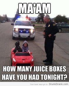 15 Funny Cops Memes Humor - Next Memes Funny Shit, Funny Baby Jokes, Baby Memes, Crazy Funny Memes, Really Funny Memes, Funny Relatable Memes, Haha Funny, Funny Babies, Funny Kids