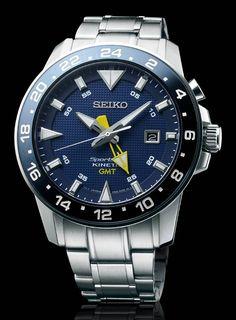 Billede fra http://www.newfashioncorner.net/wp-content/uploads/2013/09/Men-Watches-Collection-by-Seiko-2013-2.jpg.