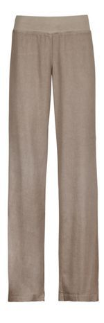 Look what I found at House of Fraser Linen Trousers, House Of Fraser, Pajama Pants, Pajamas, Sweatpants, Summer, Fashion, Linen Pants, Pjs