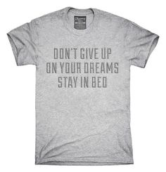 this tee