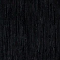 Wilsonart Black Linearity Laminate