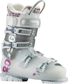Matériel de ski hiver 2015, retrouvez la chaussure de ski femme ALLTRACK 70 WOMEN Rossignol au meilleur prix en magasins et sur le web #chaussure #ski #rossignol #2015