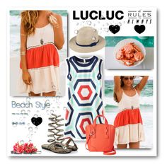 """LucLuc¤6"" by sneky ❤ liked on Polyvore featuring Furla"