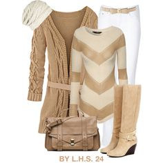 Untitled #3394, created by lilhotstuff24 on Polyvore