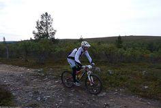 Saariselkä MTB 2013, XCM (37) | Saariselkä.  Mountain Biking Event in Saariselkä, Lapland Finland. www.saariselkamtb.fi #mtb #saariselkamtb #mountainbiking #maastopyoraily #maastopyöräily #saariselkä #saariselka #saariselankeskusvaraamo #saariselkabooking #astueramaahan #stepintothewilderness #lapland