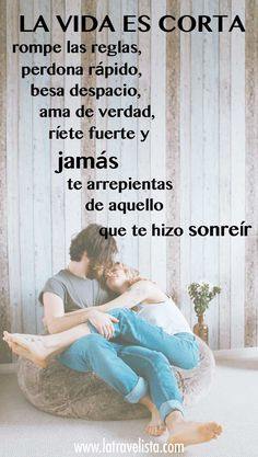 Spanish Inspirational Quotes, Inspiring Quotes About Life, Spanish Phrases, Spanish Quotes, Me Quotes, Funny Quotes, Quotes En Espanol, Best Travel Quotes, Motivational Phrases