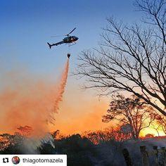 #Repost @thiagotomazela with @repostapp  ・・・  Combate a incêndio em Piracicaba!!! ÁGUIA!!!  ..  🇧🇷 Resgate Aéreo Brasil 🇧🇷 Aviação de Resgate Brasileira:  🚁 Grupamentos  🚔 Policial (CIVIL e MILITAR)  🚒Bombeiros  🚑SAMU  👮PRF  👤 Segurança Pública 🛡Forças Armadas 🇧🇷 🔎Siga @resgateaereobrasil  ✏Marque #resgateaereobrasil    #instagram #instagood #instamood #instago  #resgateaereobrasil #resgateaereo #follow #f4f #pictures #brasil #rescues #flysafe #voar #missaosalvar…