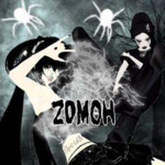Mood Wallpaper, Gothic Anime, Cybergoth, Room Posters, Cartoon Art Styles, Underworld, Feelings, Discord, 2000s