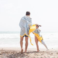 Don Fisher, Cover Up, Beach, Instagram Posts, Fashion, Moda, The Beach, Fashion Styles, Beaches
