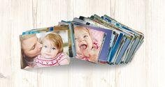 HiPP: Fotoservice-Gutschein