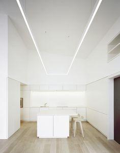 Steimle Architekten · S3 CITYVILLA
