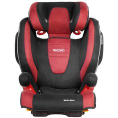 The multi stage RECARO Monza Nova 2 Seatfix car seat. Key features include: integrated speakers in the headrest and ASP (Advanced Side Protection). It won Silver in the Loved by Parents Awards 2014 and Gold in the Mother & Baby Awards 2012/13. Suitable from about age 3-12 years. Available in 8 colours.    £160.00 from www.moosterbaby.co.uk   #lbpawards #awardwinning #carseats #childsafety #Isofix   Travelling with children