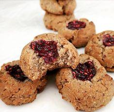 Raw Vegan, Lchf, Muffin, Goodies, Sweets, Snacks, Baking, Eat, Breakfast