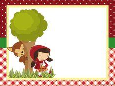 http://inspiresuafesta.com/chapeuzinho-vermelho-kit-digital-gratuito/