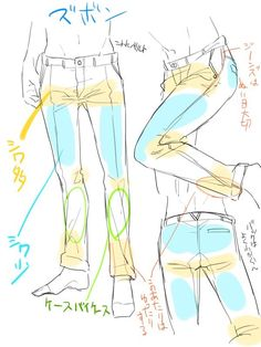 Marvelous Learn To Draw Manga Ideas. Exquisite Learn To Draw Manga Ideas. Drawing Reference Poses, Drawing Poses, Manga Drawing, Drawing Tips, Drawing Sketches, Drawings, Manga Clothes, Drawing Clothes, Tutorial Draw