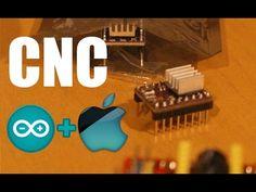 78 Best CNC images in 2019 | Cnc, Cnc router, Cnc machine