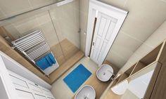 Priechodzia kúpeľňa Bratislava, Bathroom, Bath Room, Bathrooms, Bath, Bathing, Bathtub, Toilet