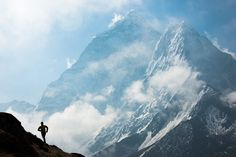 Dangerous Heights: Taking On The Everest Trail Race - Nepal, Trail Races, Ultra Trail, Racing Events, Running Inspiration, Trieste, Event Calendar, Track And Field, Trail Running